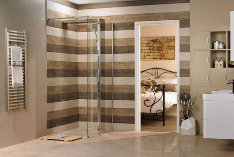 Nigel Stoves Plumbing & Heating - Bath and wet rooms